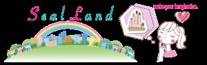 Seal Land Home